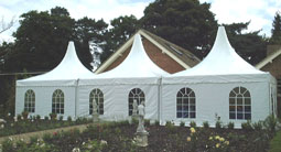 marquees3